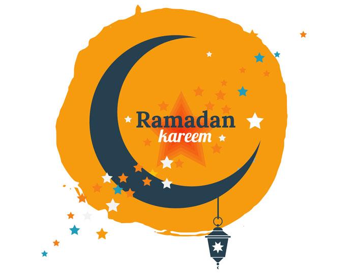 when does ramadan start 2020